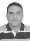 Alvaro Leonardo Maia Lima