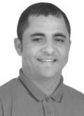 Robson Cristian Moura Souza