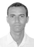 Eliano Oliveira Leão